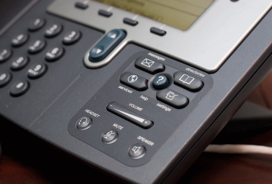 Resell our VOIP products